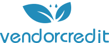 VendorCredit logo